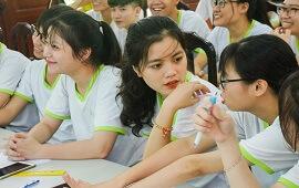 Hoc Tieng Trung Hicado (15) Copy