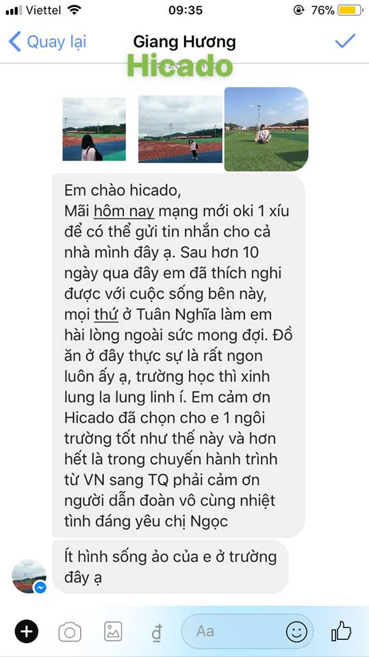Huong Giang Sp Ton Nghia 2018 (1)