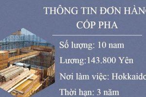 thong-tin-don-hang-cop-pha-tai-nhat-ban