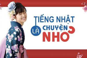 du-hoc-nhat-ban-tai-ha-noi-6