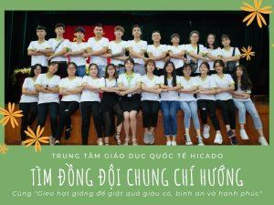 Hicado Tuyen Dung Compressed