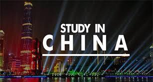 Nên đi du học Trung Quốc hay Đài Loan