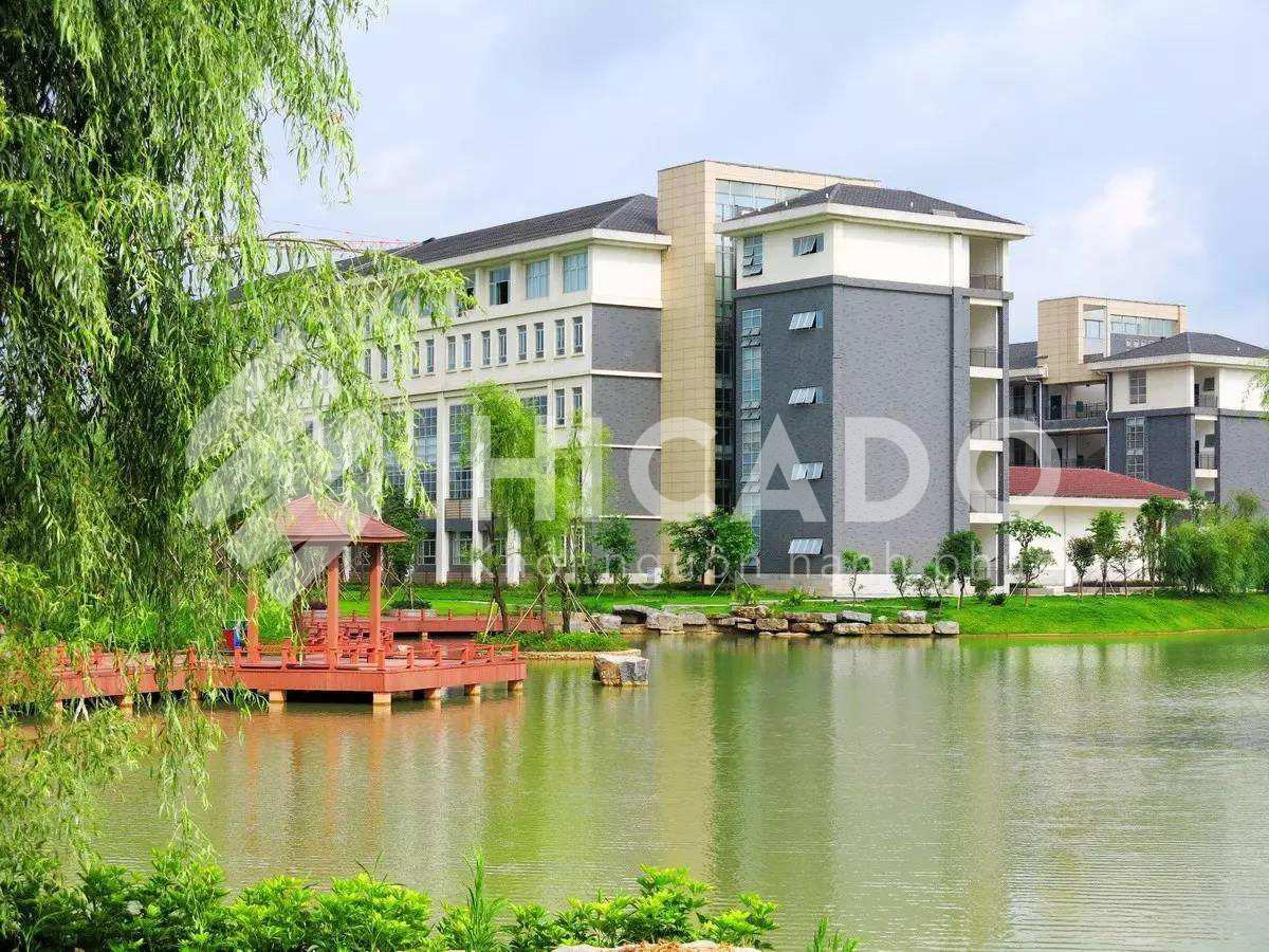 Đại học Y Quế Lâm