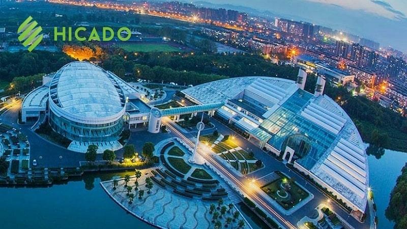 Học bổng du học Trung Quốc CSC chính phủ