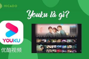 Youku La Gi